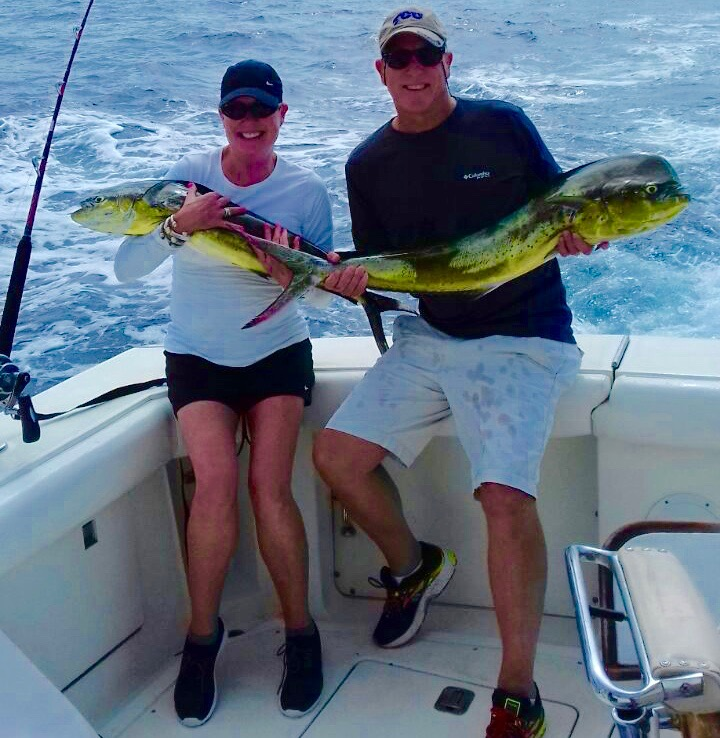 Cabo fishing report red rum cabo fish report 26th for Cabo san lucas fishing report