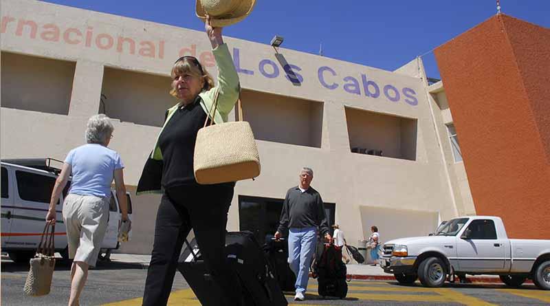 Cruise to Cabo San Lucas, Mexico - Celebrity Cruises