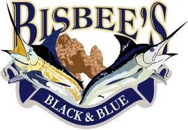 Bisbees Black And Blue