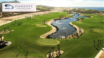 The Oasis Short Course at Diamante