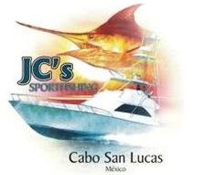 JC Sportfishing