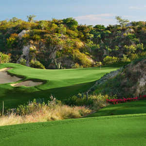 Tom Fazio Course at Querencia Country Club